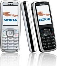 nokia-6275i