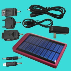 SolarBatteryCharger_111