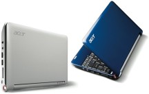 acer-aspire-one