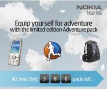 n82adventure_pack_2