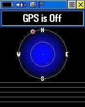 Informasi Satelit
