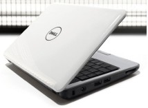 dell_inspiron_mini_9_3