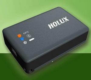 holux_m1000c