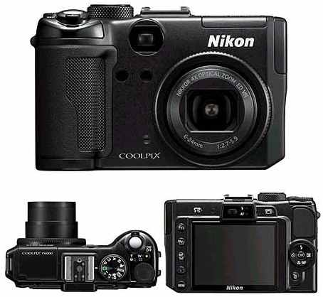 http://imaging.nikon.com/products/imaging/lineup/digitalcamera/coolpix/p6000/index.htm (Kamera built in GPS)