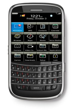 7c6a4_blackberry_pluto_mockup