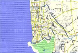 Padang NN
