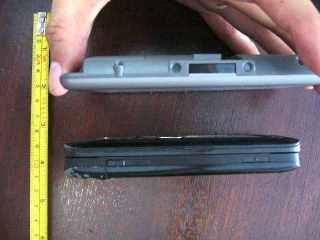 Tipisnya vs Nokia E90
