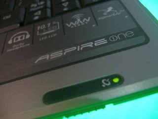 d250-tombol wifi