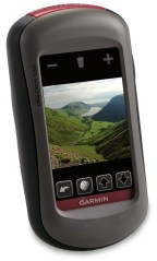 garmin-oregon-550