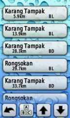 Karang-karang