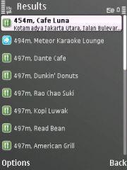 Restoran2 di KG