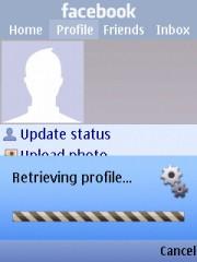 Liat profile