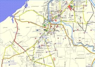 Aceh NN