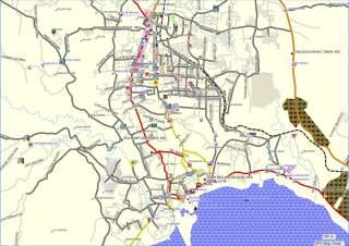 Lampung NN