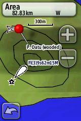 Pulau Datok