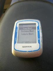edge500113
