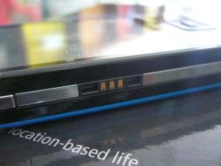 Ini konektor ke holder mobil