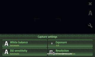 Image setting