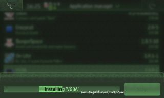Downloading & Installing
