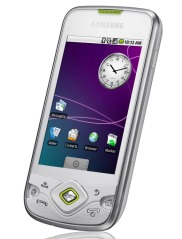 Samsung-i5700-Galaxy-Spica