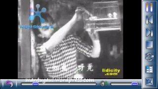 Buka video di A1130