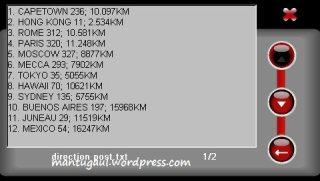Ebook A8010