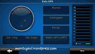 Halaman satelit igo8