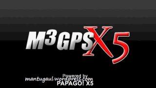 Nyalakan GPS