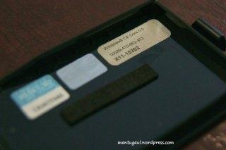 Windows CE Core 5.0