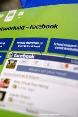 Manual pendek menjelaskan apa itu facebook