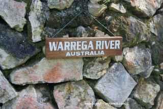 Kamar dengan nama sungai