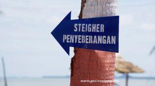 Steigher