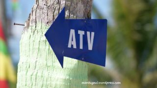 Main ATV