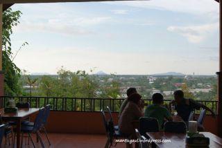 Villa Bukit Mas Singkawang