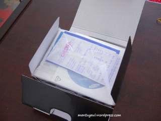 Buka kotaknya
