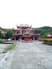 Vihara Ci Kung