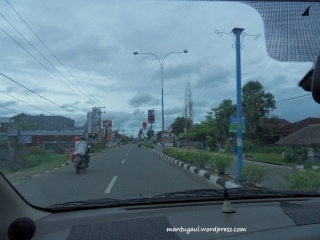 Kota Singkawang