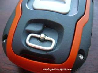 Ini kunci pemutar tutup baterai