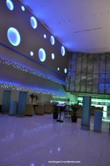 Swissbel Hotel Jalan Kartini