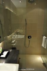 Kamr mandi