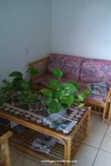 Foto indoor