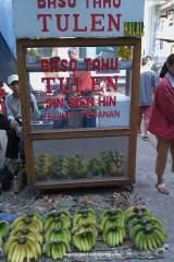 Baso Tahu