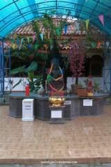 Vihara Vipassana