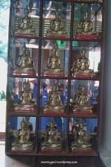 10.000 Stupa