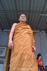 Bhiksu Vihara Vipassana Lembang