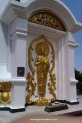 Vihara Vipassana Lembang