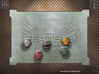 Beatbox Ultra