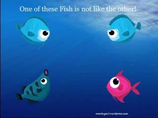 Fish Res HD