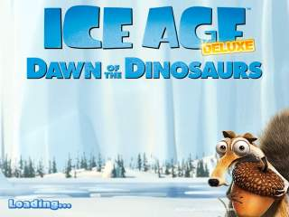 Ice Age Deluxe