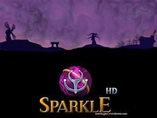 Sparkle HD
